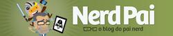 NerdPai