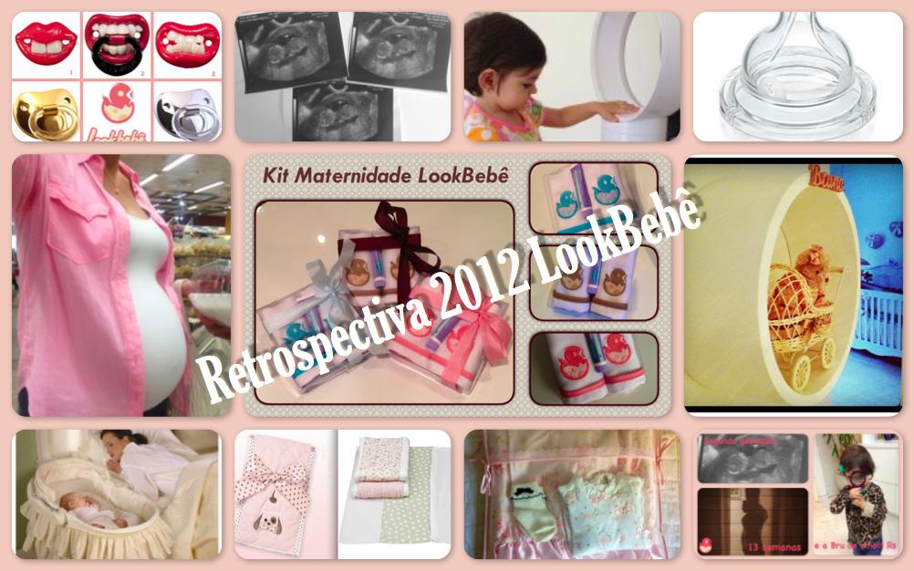 Screen Shot 2012-12-31 at 14.04.56