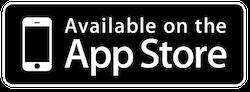 app_store_lookbebe