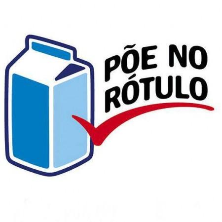 logo-poe-no-rotulo