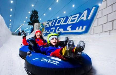 dubai_Ski-Dubai