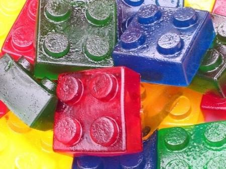 Lego | Fonte