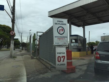 estacionamento ceagesp.JPG