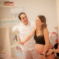 trabalho de parto relato de parto natural domiciliar campinas marido