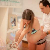 trabalho de parto relato de parto natural domiciliar campinas ativo