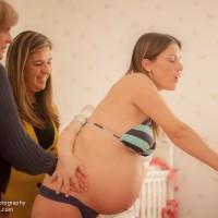 trabalho de parto relato de parto natural domiciliar campinas
