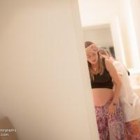 trabalho de parto relato de parto natural domiciliar campinas rompimento bolsa