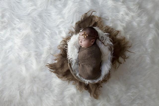 fotos newborn SP estúdio raid