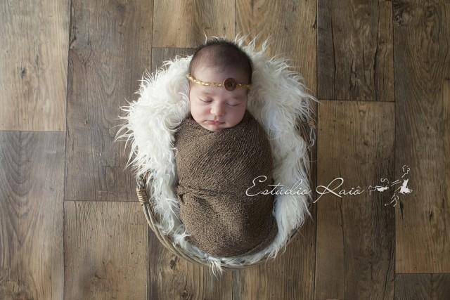 fotos newborn estúdio