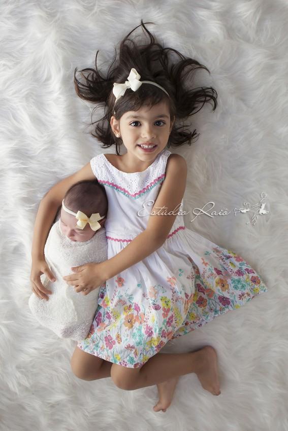fotos ensaio bebe