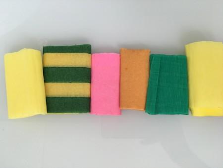 sequencia papel