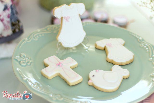 biscoitos bibbidi