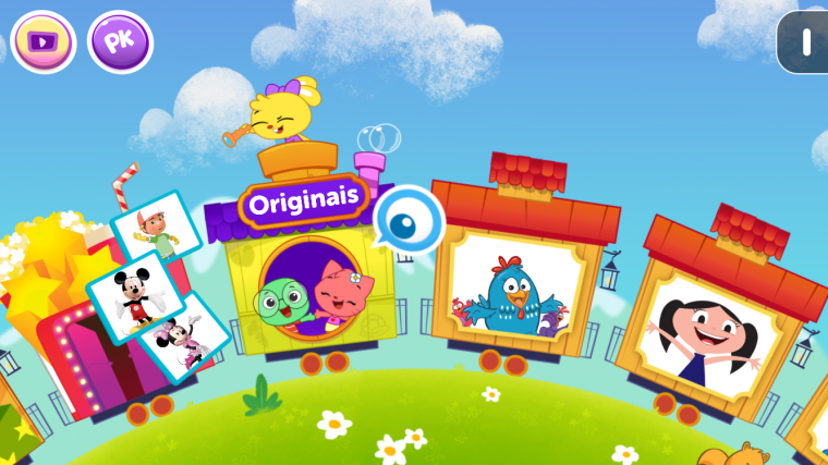 originais-playkids