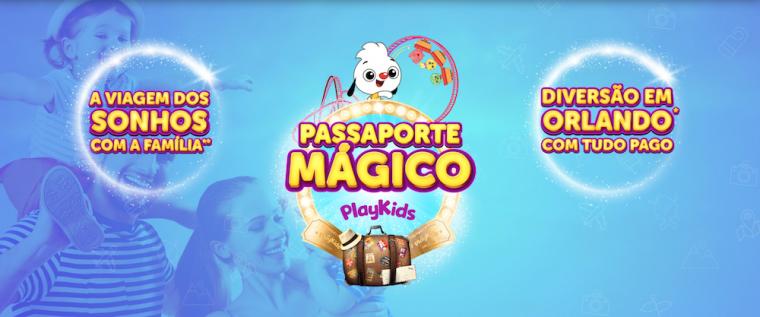 passaporte-magico