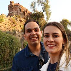 roteiro De Santiago pontos turísticos